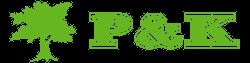 P&K Landscaping Inc.